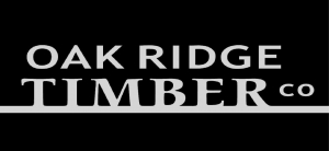 Oak Ridge Timber Company